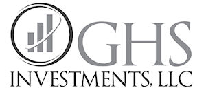 GHS Investments, LLC
